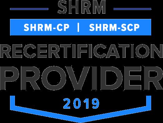 SHRM PDCs Online Courses