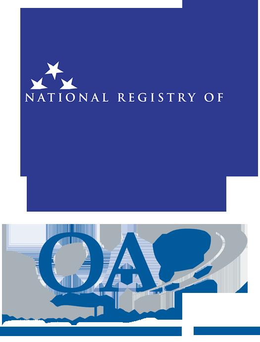 CPA CPE Online Courses QAS Self Study NASBA