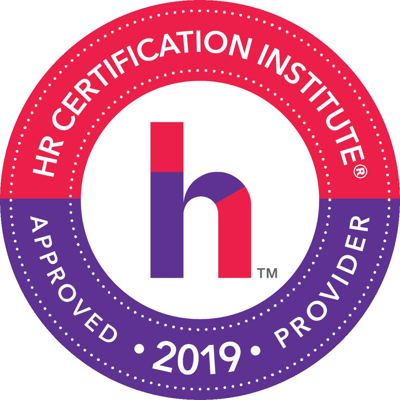 HRCI CEUs Online Courses