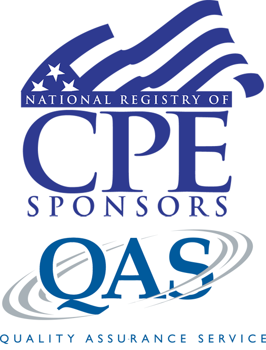 National Registry of CPE Providers